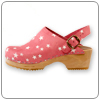 Twinkle Twinkle Clog By Cape Clog